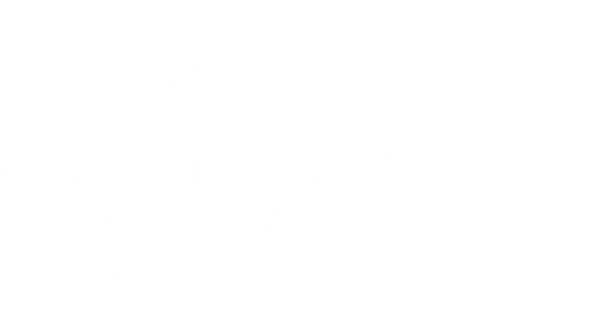 High Level Shows