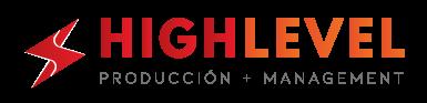 High Level Shows Producción + Management